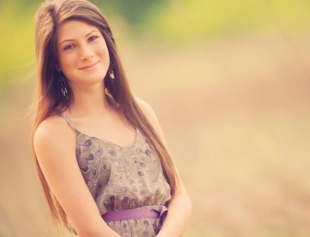 Meet Allison Couri!